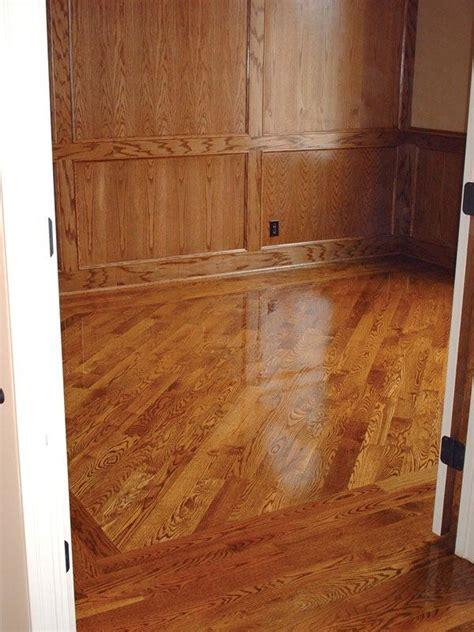 svb wood floors in grandview mo 64030 chamberofcommerce com