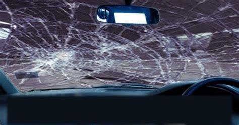 Cermin Naza Ria insuran kereta kenderaan takaful ikhlas e takaful
