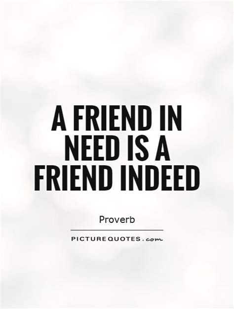 A Friend In Need Is A Friend Indeed Sle Essay by A Friend In Need Is A Friend Indeed Studyclix Web Fc2