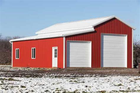horse barn floor plans barn plans buildingsguide