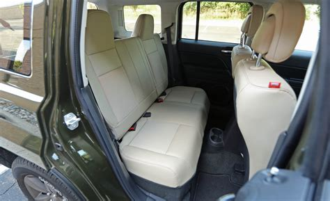 jeep patriot interior 2016 2016 jeep patriot cars exclusive videos and photos updates