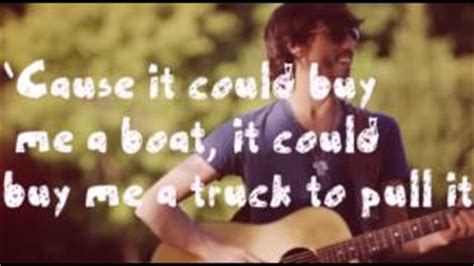 you can buy me a boat by chris janson soundhound buy me a boat by chris janson