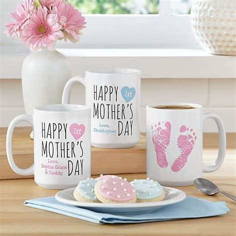 best mother s day coffee gift ideas 2017 best quality coffee first mother s day gifts 50 best gift ideas for first