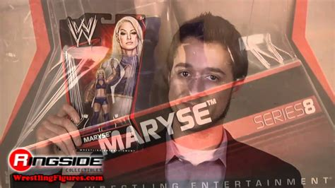 maryse figure maryse action figure www imgkid the image kid has it