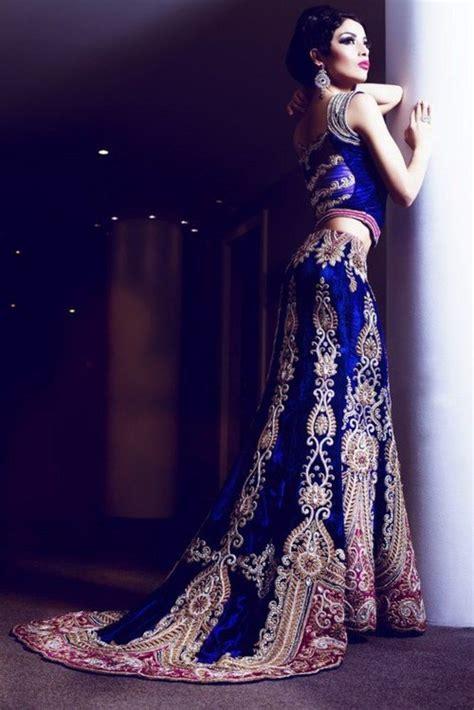 Amazing Home Design 2015 Expo indian wedding dress 6 shaadi bazaar