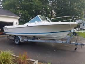 wellcraft boats for sale in ma 1985 wellcraft v20 steplift 450 southton boats