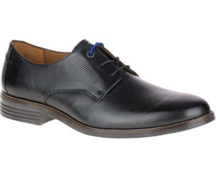 most comfortable shoe brand which brand makes the most comfortable leather shoes quora
