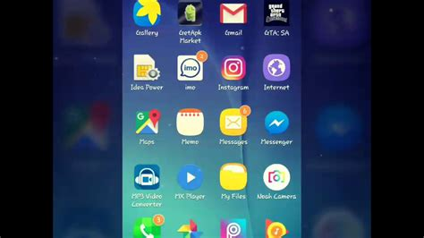 download theme for android samsung galaxy young descargar samsung themes store paid theme hack para