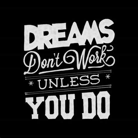 images 70 awesome inspirational typography motivational dreams typography picture quote jpg