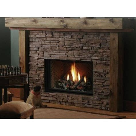 Direct Vent Wood Burning Fireplace Inserts by 17 Best Ideas About Direct Vent Fireplace On