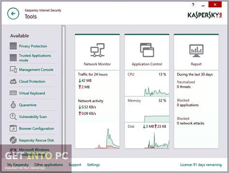 kaspersky full version free download for windows 7 mac blazer kaspersky internet security 2016 free download