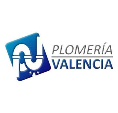 plomeria valencia plomeria valencia en corregidora tel 233 fono y m 225 s info