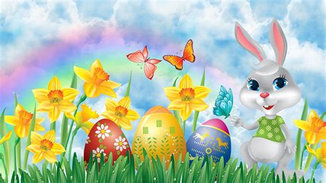 wallpaper background easter happy easter hd wallpaper high definition high quality
