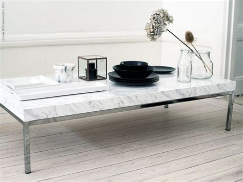 ikea klubbo coffee table 74 best images about coffee tables on