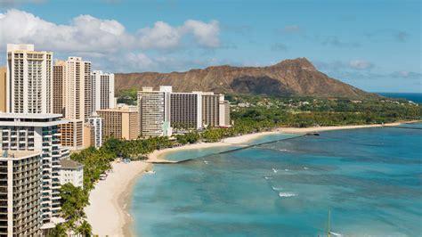Hawaii Holidays   Holidays to Hawaii 2017 / 2018   Kuoni