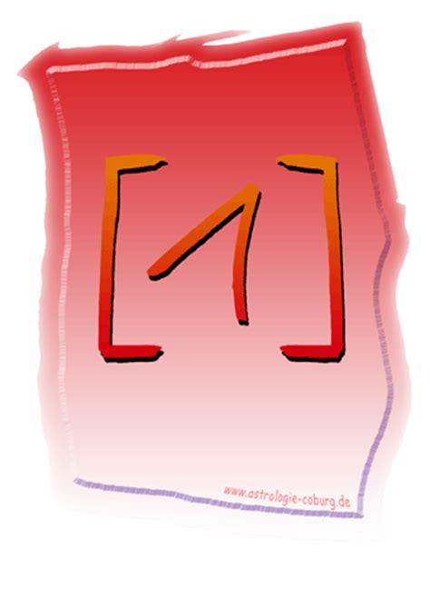 haus 9 astrologie astrologie coburg 12 h 228 user