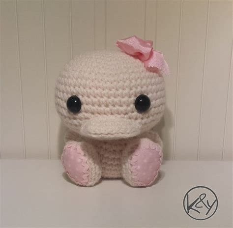 10565 best images about amigurumis on pinterest crochet 442 best images about amigurumis crochet on pinterest