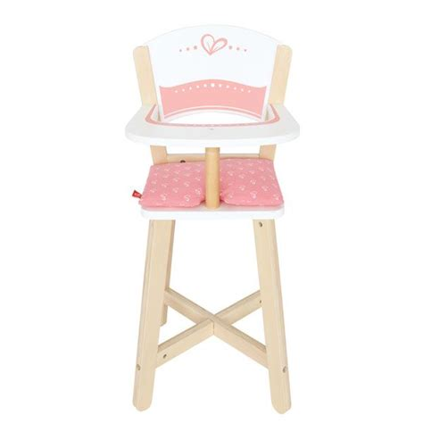 Baby Doll Crib And Highchair Baby Doll Cradle And Highchair Woodworking Projects Plans