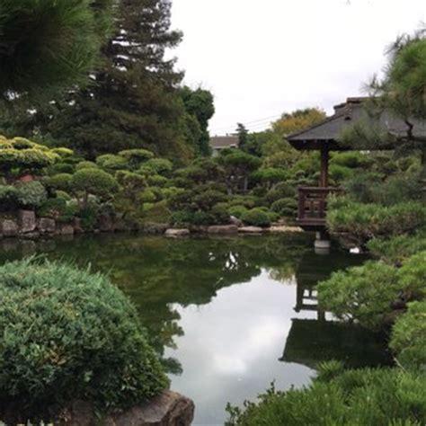 Garden Of Hayward Hours Hayward Japanese Gardens Hayward Area Rec Park