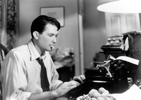 classic hollywood classic hollywood gregory peck in his own words and