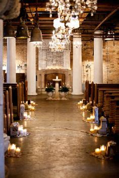 affordable wedding reception venues chicago suburbs 34 chicago wedding venues ideas