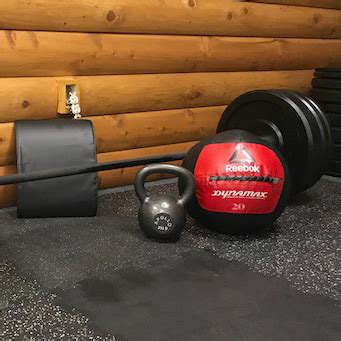 crossfit economy home package 599 usd primo fitness