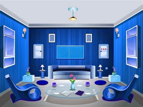 kombinasi warna cat kamar tidur ruang tamu keluarga rumah 2014 cat dinding ruang tamu joy studio design gallery best