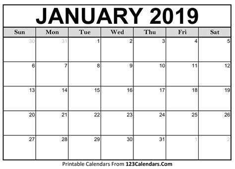 print weekly calendar weekly calendar with times printable calendars