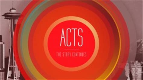 indelible acts stories series 1 in the city downtown cornerstone church dcc