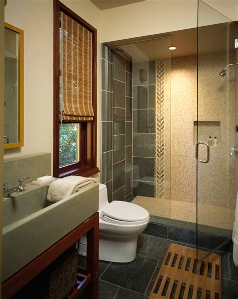 Bathroom Design Shower Tile Designs For Showers Bathroom Contemporary With Beige Mosaic Tile Shower Beeyoutifullife