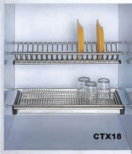 Kitchen Cabinet Dish Rack by 0 Buy 1 Product On Alibaba Com Dish Drying Racks