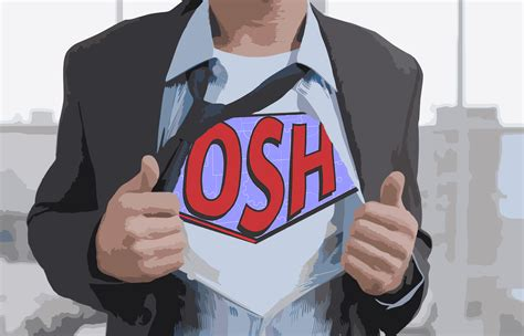 cdc niosh science blog safety and health for oshman blogs cdc