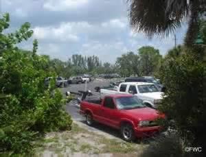 used boat trailers englewood fl public boat rs charlotte county florida punta gorda
