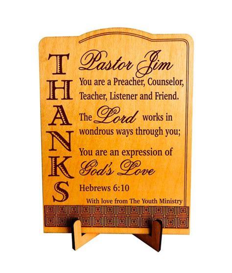 qt programming bible best 25 pastor appreciation gifts ideas on pinterest