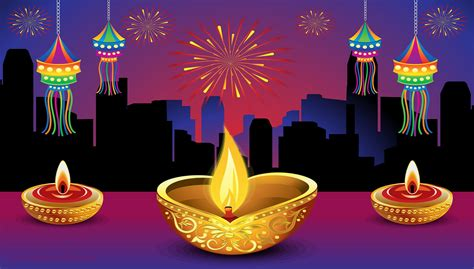 images of a happy diwali 2017 images free events bloging
