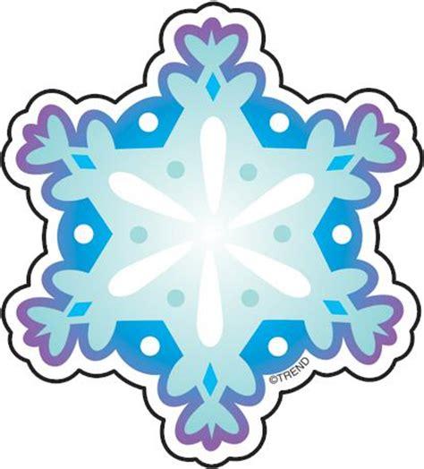 printable mini snowflakes mini accents snowflake 36 pk 3in t 10520