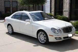 Mercedes Wagons For Sale Mercedes E350 Wagon For Sale The Best Wallpaper Sport Cars