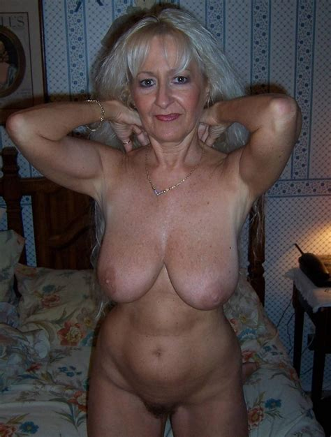 Amateur Mix Of Freckled Grannies Saggy Tits High Quality Porn Pi