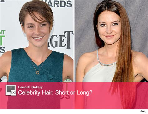 haircut before or after new year video shailene woodley cries after getting pixie cut for