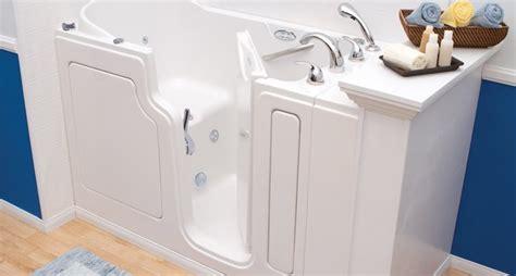 baignoire traditionnelle qu est ce qu une baignoire 224 porte