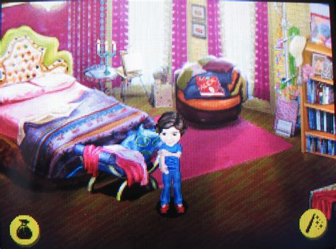 alex russo bedroom wizards of waverly place bomb