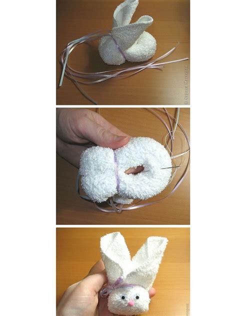 decoracion con toallas c 243 mo hacer figuras con toallas paso a paso
