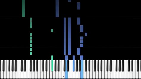 taylor swift call it what you want piano chords taylor swift call it what you want piano tutorial youtube