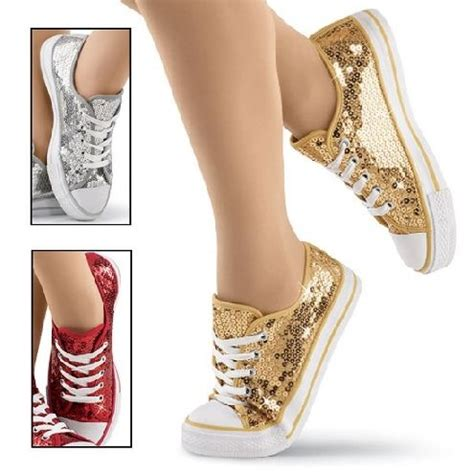 Terlaris High Heels Glitar Silver 13 best images about prom shoes on prom shoes