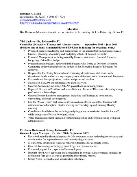 Work Experience Letter Of Introduction Application Letter For Nurses Exles Resume Sle Of Resume Cover Letter For New