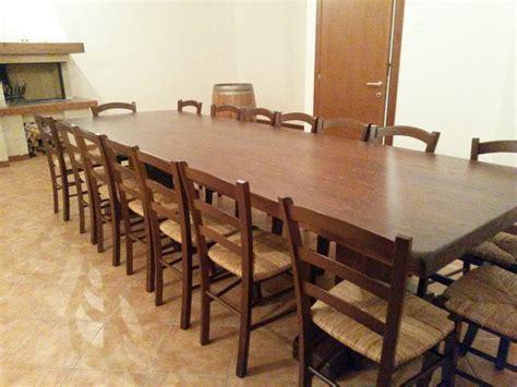 tavolo da taverna home www tavoliinlegno altervista org
