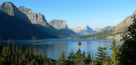 glacier national park glacier national park cing survival life national