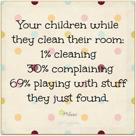 quotes about cleaning your room quotes about a clean room quotesgram