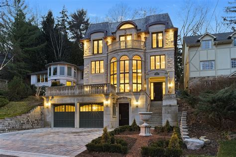 luxury home custom luxury homes design build buildings