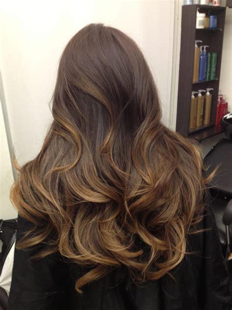 darkest ash brown hair pics ombre dark brown hair with highlights memes